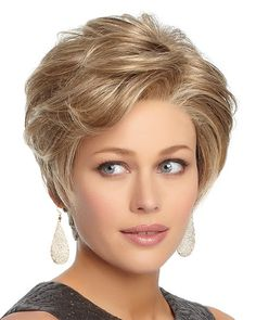 Wigsis provides variety of Blonde Wavy Synthetic Shining Short Wigs with good customer service and fast shipment, including short curly wigs,short Lace Front wig for customer. Short Lace Front Wigs, Short Curly Wigs, Synthetic Lace Front Wigs, Synthetic Wigs, Short Pixie, Cheap Human Hair Wigs, Remy Hair Wigs, Cheap Wigs, Short Side Bangs