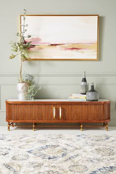 Discover the newest additions to Anthropologie's house & home collection. Shop new furniture, decor, storage & more for your home. Plywood Furniture, Hanging Furniture, Cabinet Furniture, Furniture Decor, Living Room Furniture, Modern Furniture, Furniture Design, Furniture Movers, Furniture Stores