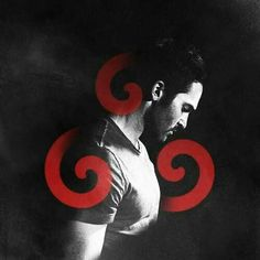 Find images and videos about teen wolf, tyler hoechlin and derek hale on We Heart It - the app to get lost in what you love. Teen Wolf Isaac, Teen Wolf Cast, Teen Wolf Derek Hale, Teen Wolf Boys, Teen Wolf Dylan, Teen Wolf Quotes, Teen Wolf Funny, Tyler Hoechlin, Arte Teen Wolf