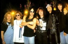 kiss #acefrehley