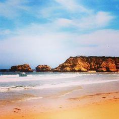 #beach#bells#bellsbeach#travel#goodtrip#torquay#surf#australia  by lie_fts http://ift.tt/1KnoFsa