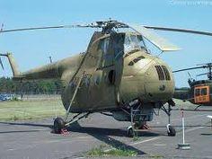 AH-64D Apache Beats Russian Mi-28 Night Hunter For the Indian ...