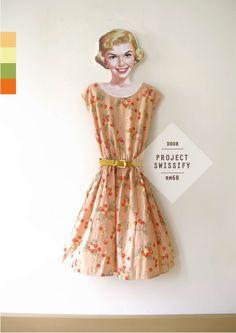 cute vintage dress   http://www.facebook.com/photo.php?fbid=479902492029598=a.479902172029630.114986.126412844045233=1