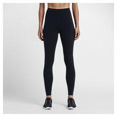 Legging Nike Power Legendary Tight Feminina  50616df5bd9a8