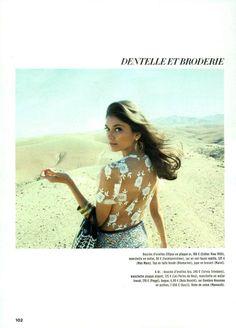 Parution dans Gala France #esthervina1950 #esthervina #gala #magazinegala #galafrance #bouclesdoreilles #earrings #serpent #snake