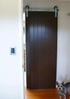 Testimonials | Internal Barn Doors | Rustic Barn Doors | Exterior Barn Doors | Hardware | Barn Door Sliders and Hardware