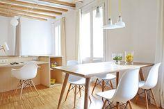 Pujades11, Barcelona, 2015 - Studio P10, MIEL Arquitectos
