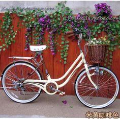 Bicicleta baratos, compre   de qualidade diretamente de fornecedores chineses de  .
