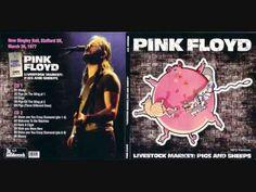 51 Best Pick Floyd ~ 2 images in 2018 | David Gilmour, Pink Floyd, Blues