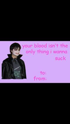 Vampire Weekend ezra Koenig valentines day