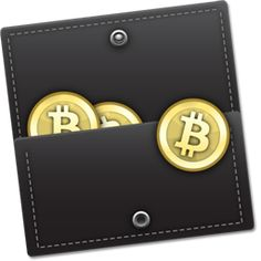 The Best Bitcoin wallet For You