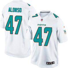 9f9b7ae53 12 Best LeSean McCoy Jersey Authentic – Philadelphia Eagles  25 ...