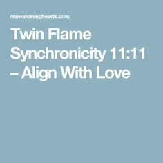 564 Best twin flames    soulmates images in 2019 | Twin flames, Twin