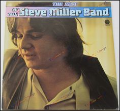 Find high-quality images, photos, and animated GIFS with Bing Images Steve Miller Band, Adult Children, Great Bands, Classic Rock, High Quality Images, The Man, Famous People, My Love, Music