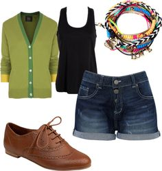 """""""Untitled #112"""" by tatiana-topping on Polyvore"""