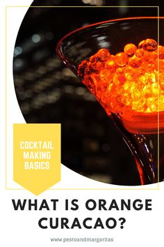 What is triple sec and curacao and what cocktails recipes can you make with them? Plus where does Cointreau and Blue Curacao fit in? Gin Cocktail Recipes, Margarita Cocktail, Bourbon Cocktails, Sangria Recipes, Fun Cocktails, Fruit Recipes, Mojito, Famous Cocktails, Classic Cocktails