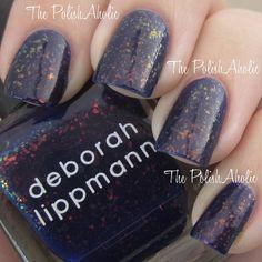 Deborah Lippmann - Ray of Light