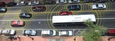 "US to push for mandatory car-to-car wireless communications -  The government believes vehicle-to-vehicle data links will help improve driver safety, and will push for legislation requiring it in ""a future year.""  by Stephen Shankland  February 3, 2014 ...For the EMF-sensitive, this is the end. Radiation In Cars – Practical Tips On How To Minimize It www.electricsense.com/252/radiation-in-cars-practical-tips-on-how-to-minimize-it/"
