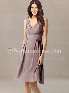 Looking for your simple chiffon bride mother dress here. Let us dress everyone in your bridal party.