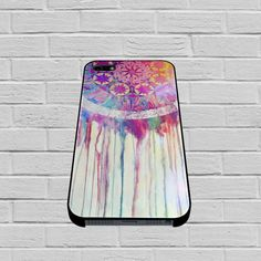 Colorful Dream Catchers case for iPhone, iPod, Samsung Galaxy, HTC One, Nexus #iphone  #iphonecase  #case  #hardcase  #plastic  #samsunggalaxycase  #gadget  #phonecell  #celluler