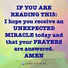 Prayer Scriptures, Prayer Quotes, Affirmation Quotes, Faith Quotes, Sunday Prayer, Prayer For My Son, God Prayer, Positive Affirmations, Positive Quotes