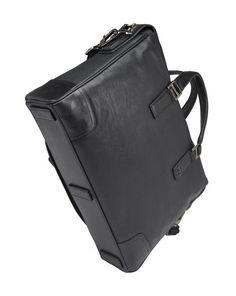 34 meilleures images du tableau Passionné par de bagage   Bagage ... 21401a51fa0