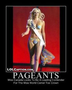 miss-world-camel-toe-lolcaption-funny-demotivational-posters