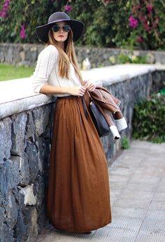 Consultoria: Além do preto! | Fashion by a little fish https://fashionbyalittlefish.wordpress.com/2015/03/13/consultoria-alem-do-preto/