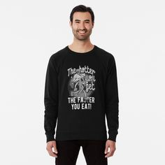 'Artemis Nasa Greek Goddess A ' Lightweight Sweatshirt by yellowpomelo Get my art printed on awesome Graphic T Shirts, Graphic Sweatshirt, Karl Lagerfeld, Dislike, Nasa Clothes, Men Clothes, Fashion Clothes, Purple Hands, Vintage T-shirts