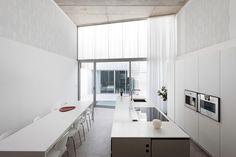 Casa #20 / Rue Space