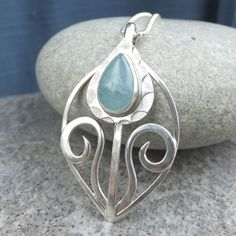 Browse unique items from KSJewelleryDesigns on Etsy, a global marketplace of handmade, vintage and creative goods.
