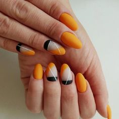 70+ Stunning Designs for Almond Nails You Won't Resist; almond nails long or short; almond nails designs; almond nails fall; almond acrylic nails. #shortacrylicnails #AcrylicNailsAlmond French Manicure Acrylic Nails, Remove Acrylic Nails, Acrylic Nail Shapes, Almond Acrylic Nails, Acrylic Nails For Fall, Fall Almond Nails, French Manicures, Nail Polish, Almond Nails Designs