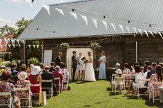 Ślub i wesele w Folwarku Ruchenka Barn House – Slow wedding Barn Wedding Venue, Poland, Dolores Park, Boho, Travel, Viajes, Bohemian, Destinations, Traveling