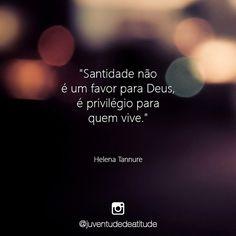Instagram photo by @juventudedeatitude (Movimento Juventude de Atitude) | Iconosquare