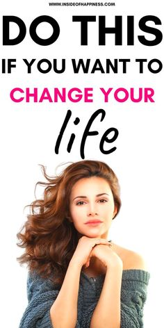 Want to change your life completely and be the person you've always wanted to be? Start here. This is a step-by-step guide that helps you improve yourself and change your life. Self-development tips you wouldn't want to miss/ Self-improvement/ Personal growth/ Personal development plan ideas Personal Development Plan Ideas, Self Development, Difficult Relationship, Life Coaching Tools, Get Your Life, Change Your Mindset, Women Life, How To Stay Motivated, How To Better Yourself