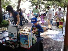A TORRE de JOGOS na LUDOPOLIS   www.facebook.com/torredejogos