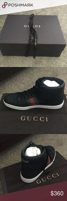 115 Best Gucci ✨ images   Accessories, Gucci gucci, Jewelry 243e3d490e9