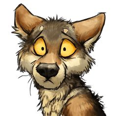 Animal Sketches, Animal Drawings, Fuchs Illustration, Character Inspiration, Character Design, Anime Wolf, Furry Drawing, Anthro Furry, Anime Animals