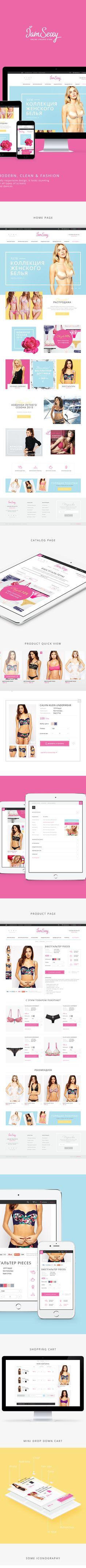 035601a00520 215 Best design images | Chart design, Typography, Graph design