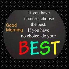 Good Morning Beautiful Quotes, Good Morning Everyone, Good Morning Good Night, Good Morning Wishes, Good Morning Quotes, Blessed Morning Quotes, Morning Blessings, Morning Pictures, Good Morning Images