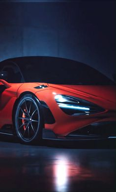 McLaren 2020 Luxury Cars, Classic Cars, Sports Car, Best Luxury Suv and Exotic Cars