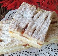 Pavlova, Ricotta, Tiramisu, Cheesecake, Ethnic Recipes, Cakes, Food, Relax, Treats