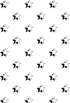 Free digital star scrapbooking paper - ausdruckbares Geschenkpapier - freebie free printable planner stickers and scrapbooking papers Wallpaper Collage, Iphone Wallpaper Vsco, Phone Wallpaper Images, Cool Wallpapers For Phones, Star Wallpaper, Cute Patterns Wallpaper, Iphone Background Wallpaper, Trendy Wallpaper, Wallpaper Quotes