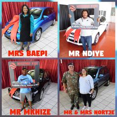 Here Are Some Of This Weeks Deliveries. Congratulations.. Wishing You Many Happy Kilos Ahead.  We only post pictures with permission of the client #permissiongranted Proudly brought to you by MotorMan! 🚗  Finance Available! Call: 010 110 7600 Sales/ Whatsapp: 083 784 0258 or 082 873 5484 Fax: 086 563 1149  Email: khatija786@ymail.com Web: www.thempcargroup.co.za Visit us: Corner Heidelberg & Kerk Street, Nigel E and OE  #HappyClients #Deliveries #Kilos #MotorMan #Nigel #MotorManNigel #Cars R Man, Congratulations, Finance, Monster Trucks, Bring It On, Corner, Cars, Street, Vehicles
