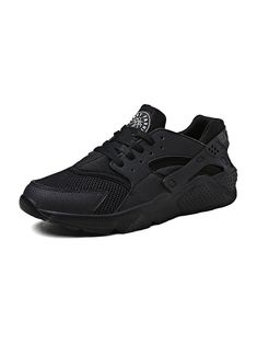 Xuprie Cloth Sneakers Slip-on Footwear Elderly Soft Sole Casual Sports Shoes For Women Fashion Sneakers