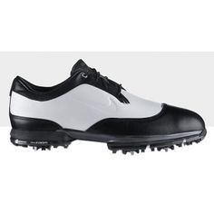 SALE - Mens Nike TOUR Golf Cleats Black - BUY Now ONLY $180.00