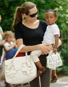 The-Many-Bags-of-Celebrity-Moms-3
