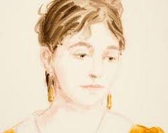 Annie Kevans