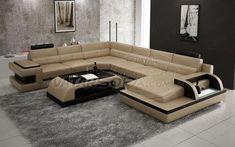 U_Shape_Leather_Sofa.jpg (560×350)