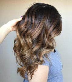 See this Instagram photo by @hairbykatlin • 653 likes